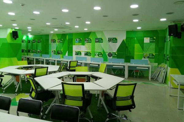 學校廣播系統方案,無紙化會議系統設計,智能會議室音響擴聲設備-帝琪DIQI