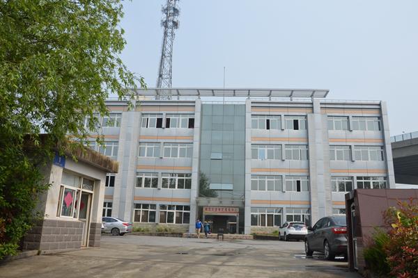 南京棲霞區社區培訓學院安裝簡約型廣播系統