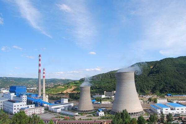 煤矿工厂广播系统方案设计解决方案