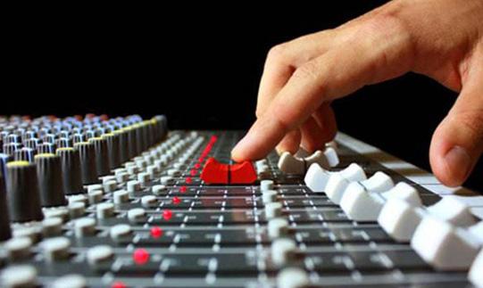 音響師要調出好聲音必備專業知識之四:哈斯效應