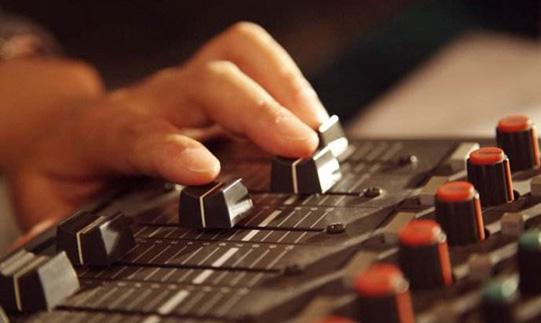 音響師要調出好聲音必備專業知識之五:方向感