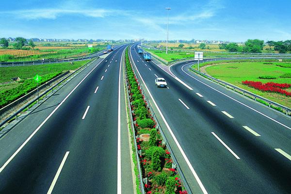 高速公路IP網絡廣播系統解決方案