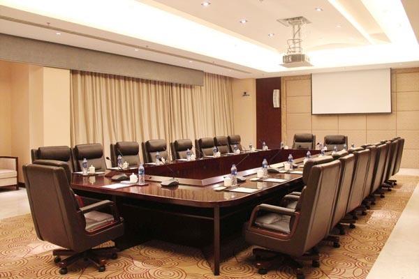 全數字多媒體會議室系統設計方案