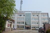 公共广播系统设备