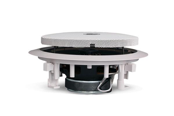 會議室吸頂音響,舞臺演出KTV專業音箱設備,線性列陣音響-帝琪DIQI