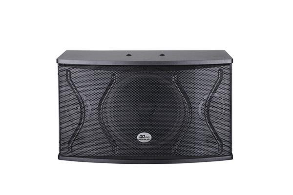 QI-510会议室吸顶卡包音响,舞台演出KTV专业音箱设备,线性列阵音响-帝琪DIQI