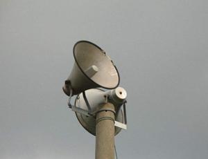 学校广播系统方案,IP网络校园广播系统设备,上下课打铃系统设计-帝琪DIQI