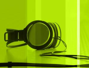 學校廣播系統方案,IP網絡校園廣播系統設備,上下課打鈴系統設計-帝琪DIQI