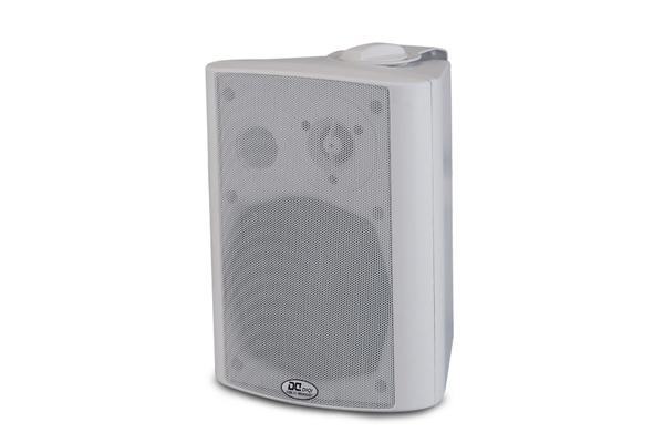 壁掛音箱,廣播會議壁掛式音響,室內揚聲器【品牌 報價 廠家 批發 圖片 推薦】