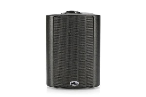 DI-5311壁挂时款音箱,广播会议壁挂式音响,室内扬声器-帝琪DIQI