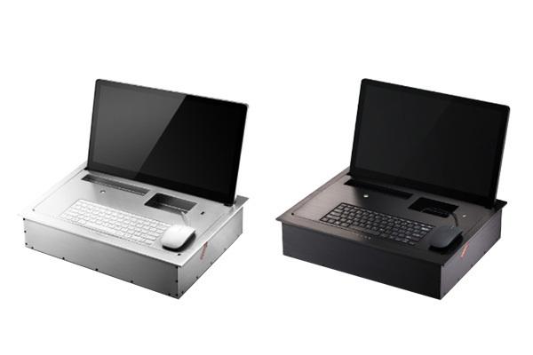 无纸化会议室系统设备