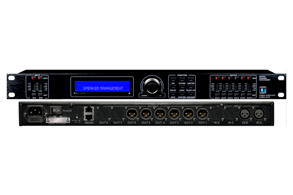 QI-6806